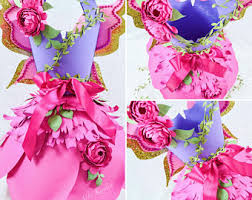 paper dress templates diy paper flower dress templates u0026