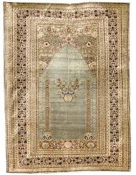 antique prayer rugs online antique prayer rug guide