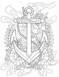 coloring pages teens tags coloring pages teens plant