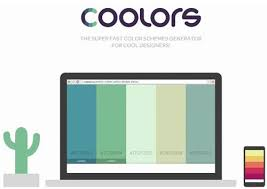 color combo generator coolors super fast color scheme generator color scheme generator