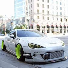 car subaru brz subaru brz cm pinterest subaru cars and jdm