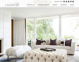 100 interior designer u0026 decorator websites portfolio inspiration