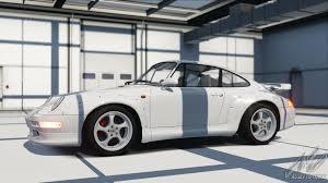 porsche cars white 911 993 turbo porsche car detail assetto corsa database