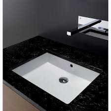 undermount bathroom sink bowl square undermount bathroom sinks new mini oval undermount vanity