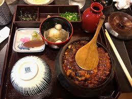 iers de cuisine en r ine the most distant kitsune 2 osaka jo part 1 returning to
