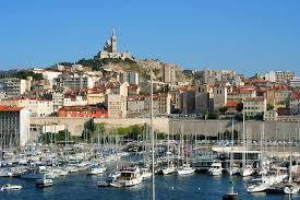 marseilles map 10 top tourist attractions in marseilles planetware