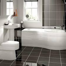 cheap bathroom suites under 150 43 best contemporary suites images on pinterest dream bathrooms