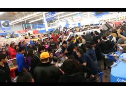 retailers shame competition for thanksgiving day black friday