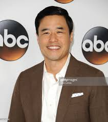 randall park photos u2013 pictures of randall park getty images