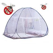 Baby Camping Bed Amazon Com Dmsbanga 2017 Summer Camping New Most Popular