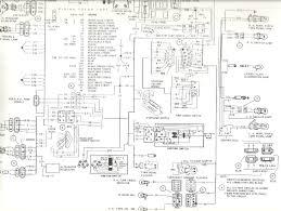 roadmaster wiring diagram challenger wiring diagram u2022 wiring