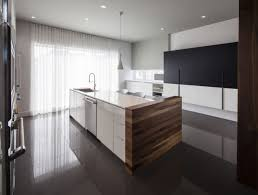 black white kitchen ideas endearing black and white kitchens with custom racks and kitchen