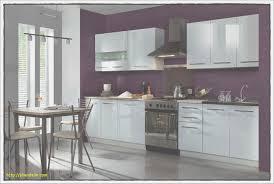 meuble cuisine le bon coin inspirant bon coin meuble cuisine photos de conception de cuisine