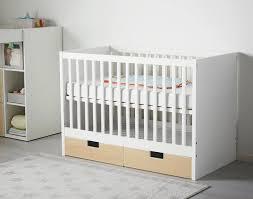 6 modern cribs that won u0027t break the bank brit co