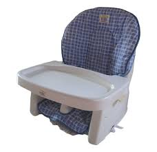 Toddler Reclining Chair Infant To Toddler Reclining Feeding Seat White Baby Service Bali