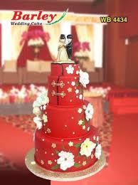 wedding cake bandung murah barley bakery n cake wedding birthday cake jakarta