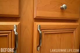 Kitchen Cabinet Pulls Latest Kitchen Cabinet Knobs Home Design Ideas Kitchen