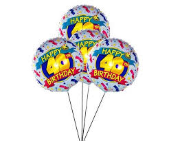 birthday balloon delivery for kids best 25 birthday balloon delivery ideas on balloon