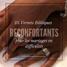 verset biblique mariage 25 versets bibliques réconfortants pour les mariages en
