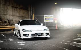 nissan silvia nissan silvia wallpapers and backgrounds