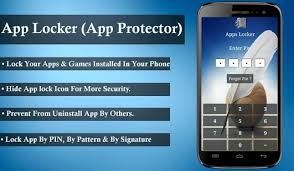 app locker android app locker android apps on play