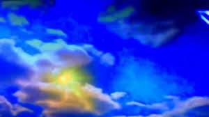 opening to sesame sesame sings karaoke 2003 dvd