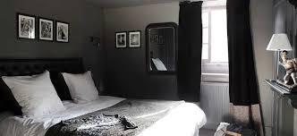 chambre d hotes somme carnet city idée week end hôtels et chambre d hôtes en baie de