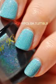 32 best iso nailpolish images on pinterest glaze nail polish