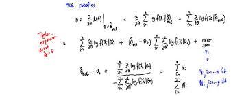 applied mathematics u0026 statistics johns hopkins whiting of