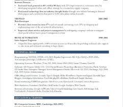 resume format for freshers engineers ecentral resume letter presentation creative resume presentation ideas
