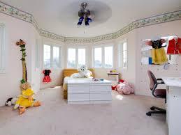 Rich Girls Bedroom Candice Olson U0027s Princess Perfect Little U0027s Room Hgtv