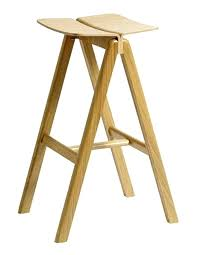 tabouret de cuisine en bois tabouret de bar bois blanc tabouret de cuisine en bois tabouret de