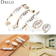online buy wholesale kitchen cabinet hardware accessories from
