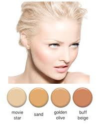 professional airbrush makeup system of air fair complexion professional airbrush cosmetic makeup