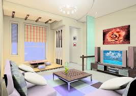 Home Design Game 3d by Interesting 3d Room Design Free Contemporary Best Idea Home