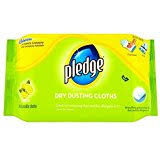 Pledge Wood Floor Cleaner Pledge 5 In 1 Wood Floor Cleaner 750ml Amazon Co Uk Grocery