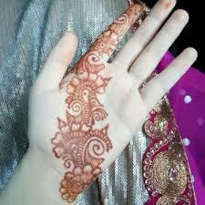 hire henna wonders henna tattoo artist in pearland texas
