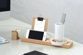 Cool Things For Office Desk Cool Things For Your Desk Looking For A Way To Stay Physically In