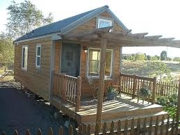 small a frame cabin small a frame cabin plans with loft front left small a frame house