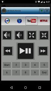 andromouse 6 0 system u0026 desktop tools downloads tech advisor