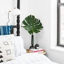lifestyle design blogs 12 blogs every interior design fan should follow mydomaine