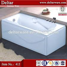 Cast Iron Bathtubs Home Depot Cast Iron Tub Home Depot Cast Iron Bathtub Deep Cast Iron Bathtub