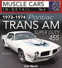 1973 pontiac cd rom repair shop manual u0026 body manual all models