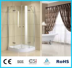 guardian sliding glass doors guardian shower door parts guardian shower door parts suppliers