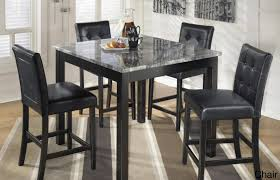 table and chair rentals san diego furniture how much does it cost tont tables and chairs chair