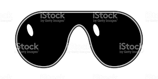 Black Glasses Meme - glasses meme art style gangster thug lifestyle vector sunglasses