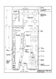 shop floor plans cafe shop design plan joy studio design gallery u2013 best u2026 u2013 decor