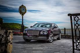 bentley flying spur 2014 2014 bentley flying spur first test motor trend