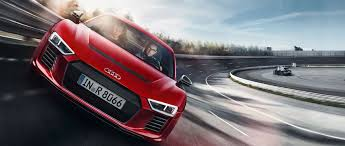 call audi experience employees audi as an employer audi ag