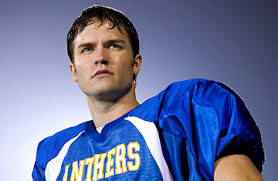 Friday Night Lights Matt Saracen The Top 5 Best U0026 Worst U201cfriday Night Lights U201d Characters Kentucky